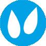 Cleancare Icon